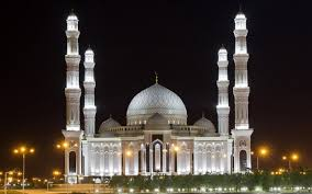 mosque live wallpaper android apps on google play