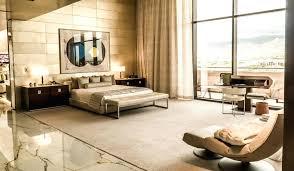 2 Bedroom Suites Las Vegas Strip Interesting Design Inspiration