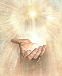 Image result for God leading
