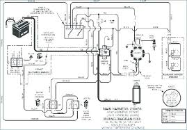 tractor ignition switch lawn mower ignition switch wiring diagram tractor ignition switch lawn mower ignition switch wiring diagram jeep ignition switch wiring diagram lawn mower