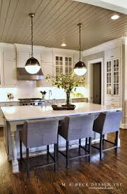 Kitchen Island Beadboard Best 25 Bead Board Cabinets Ideas Only On Pinterest Country
