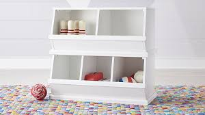 kids toy storage furniture. StoragepaloozaWhiteFHS18_16x9 Kids Toy Storage Furniture