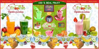 Fresh Smoothie Vending Machine Unique DesignContest Smoothie Vending Machine Wrap Smoothievendingmachine