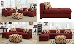 red living room sets. Red Living Room Sets New Marvelous Extraordinary Design L
