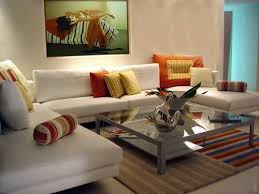 Small Picture Best Affordable Sofa Home Design Ideas