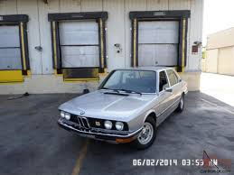 BMW 3 Series bmw 530i transmission : BMW 530i only 53k miles,amazing car,engine and transmission ...