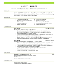 Livecareer Resume Review Resume Livecareer Resume Review 4