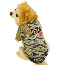 Amazon Com Hot New Pet Apparel Small Dogs Hoodie Sweater