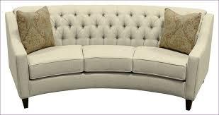 Furniture Smithe Furniture Outlet New York Furniture Outlet