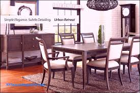 remendations recover dining chair luxury 62 best recover wingback chair new york es magazine than perfect