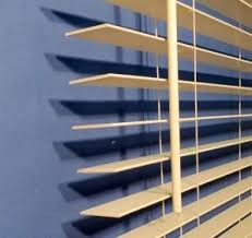 Window Blinds Rattan Window Blinds Window Blinds Repair Seattle Window Blinds Online Store