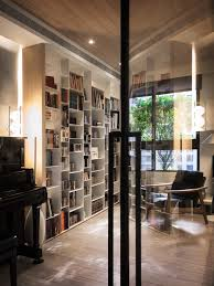 reading room furniture. Reading Room Ideas Design Interior Of With Images Furniture