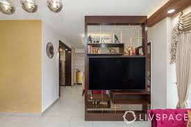 modern tv unit design ideas