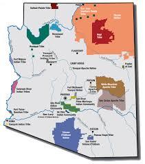 fire information Map Northeastern Arizona Map Northeastern Arizona #38 map northeast arizona