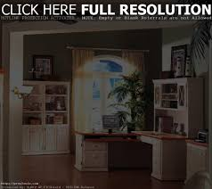 kathy ireland home office furniture collection 125 collections of