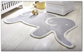 elephant rug for nursery uk