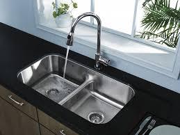 Modern Kitchen Sink Faucets Endearing Modern Kitchen Faucets Tags Faucet Kitchen Sink High