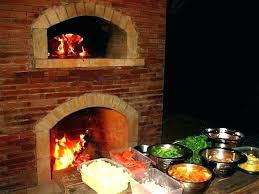 fireplace pizza oven insert pizza oven fireplace outdoor fireplace and pizza oven how to build designs kits indoor fireplace pizza pizza oven fireplace
