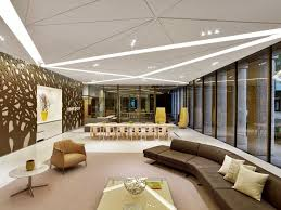 council of interior design accreditation. Tags: Council For Interior Design Accreditation Canada, Professional Of