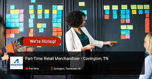 Comprehensive list of 11 local auto insurance agents and brokers in covington, tennessee representing state farm, foremost, penn national, and more. Part Time Retail Merchandiser Covington Tn At Anderson Merchandisers In Covington Tennessee R0043259