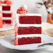 doctored red velvet cake mix sugar