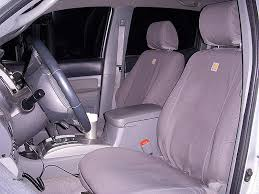carhartt seat covers ford f250 unique carhartt seat covers dodge ram 1500 velcromag