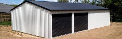 shedzone we build what you want
