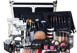 professional makeup mac professional makeup kit mac cosmetics professional makeup kit photo 1
