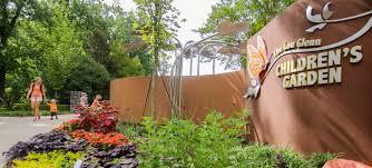 children garden. lou glenn children\u0027s garden children