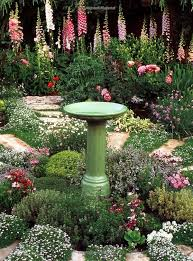 Small Picture 371 best Incredible Edible Garden images on Pinterest Vegetable