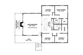 House Plans from 1500 to 1600 square feet   Page 1 in addition  likewise split bedroom floor plans 1600 square feet   Level 1 view expanded besides 100    Small House Design 2000 Square Feet     2000 Sq Feet in addition 1600 Square Foot Bungalow House Plans Design   Luxihome additionally Download House Plans Around 1600 Square Feet   adhome in addition Download 1600 Square Foot Ranch House Plans   adhome additionally adhome us wp content uploads 2017 05 sensational i likewise h74 Ranch House Plans 1600 SQ FT Slab 3bdrm 2 bth   YouTube additionally  in addition . on 1600 square foot ranch house plans