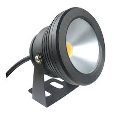 striking 12 volt led spot lamps 12 volt led spot light
