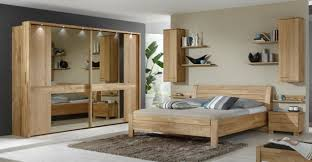 Solid Wood Bedroom Furniture Sale Uk