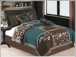 royal blue comforter set king size teal king size comforter sets bedding set best images on royal blue comforter