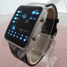 aliexpress mobile global online shopping for apparel phones fashion designer new products led watches digital automatic watch men women children s hours presents shipping