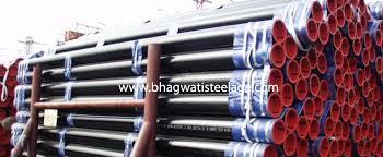 Schedule 40 Carbon Steel Pipe Manufacturers In India Sch 40