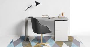 Amusing Eco Friendly fice Furniture Gallery Best idea home