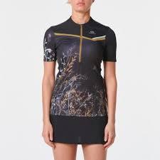 <b>Футболка женская</b> Trail <b>KALENJI</b> - купить в интернет-магазине ...