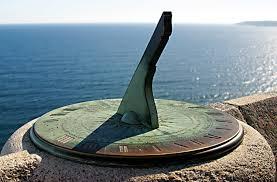 Image result for sundial