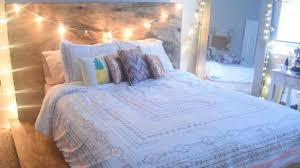 pinterest platform bed. Interesting Platform DIY PALLET PLATFORM BED PINTEREST TUMBLR INSPIRED To Pinterest Platform Bed D