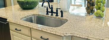 granite countertops dallas tx