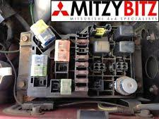 1991 mitsubishi pajero fuse box diagram 1991 image mitsubishi fuses fuse boxes on 1991 mitsubishi pajero fuse box diagram