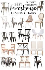 round table clipart black and white. full size of elegant interior and furniture layouts pictures:round rustic dining table room round clipart black white e