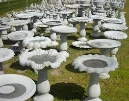 diy concrete garden decor concrete garden statues images co on concrete garden ornaments do it your