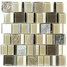 lt div gt 1fc48905 120d 49c5 b4f3 8a467c2cd34f lt div amp academia series by glazzio tiles