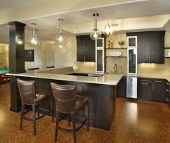 Refacing Kitchen Cabinets Lowes Gala Bakken Design