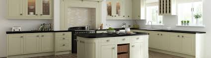 Kitchens Livingston Fitted Kitchens Livingston Kitchen Showroom