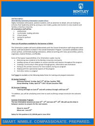 Group Leader Resume Example Team Leader Resume Sample Www Fungram Co Leadership Samples Resumes 28