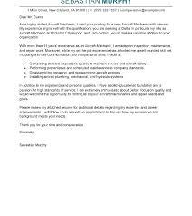 Resume For Maintenance Worker Mesmerizing Building A Cover Letter Maintenance Job Resume Maintenance Resume