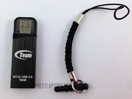 Image result for Flash-TEAM-16G-M132 USB3.0